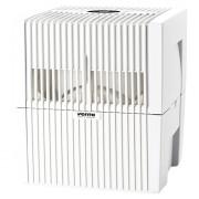 Мойка воздуха Venta LW 15 Comfort Plus (Белый)