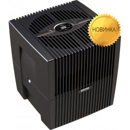 Мойка воздуха Venta LW15 Comfort Plus (Черный)