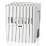 Мойка воздуха Venta LW15 (Белый)