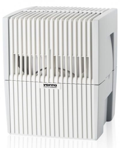 Мойка воздуха Venta LW25 (Белый)