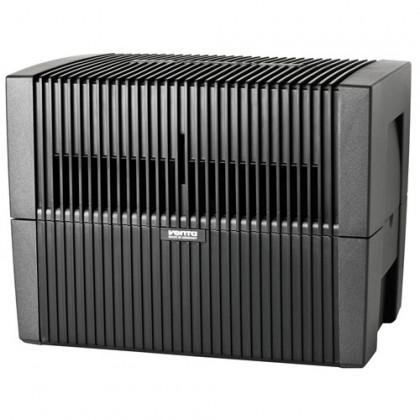 Мойка воздуха Venta LW45 (Черный)