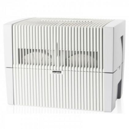 Мойка воздуха Venta LW45 (Белый)