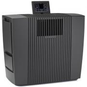 Мойка воздуха Venta LW60 T WiFi (Черный)