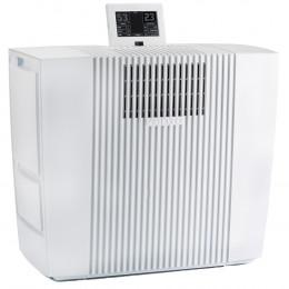 Мойка воздуха Venta LW60 T (Белый)