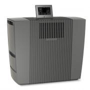 Мойка воздуха Venta LPH60 WIFI (Черный)