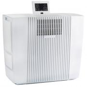 Мойка воздуха Venta  LW62 T WIFI (Белый)