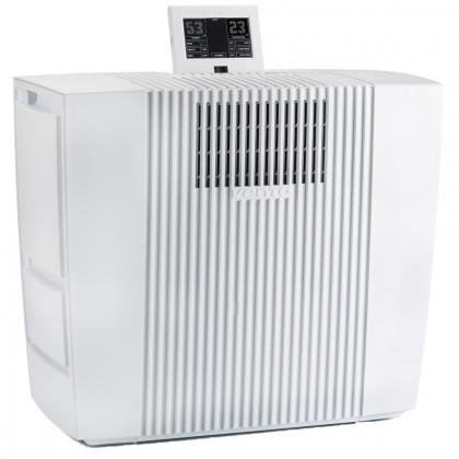 Мойка воздуха Venta LW62 WIFI (Белый)