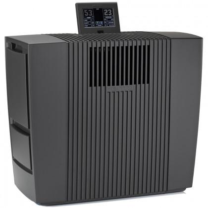 Мойка воздуха Venta LW62 WIFI (Черный)