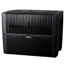 Мойка воздуха Venta LW45 Comfort Plus (Черный)