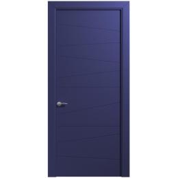 BISANTE Blu
