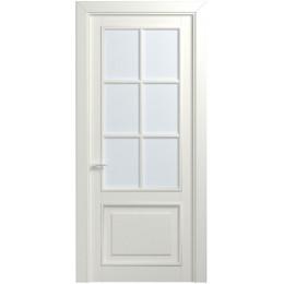 BORGHESE GRATA Blanco Белый