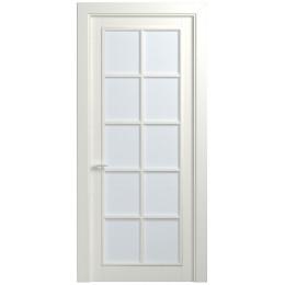 EXBURY GRATA Blanco Белый