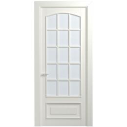 PETERHOF GRATA Blanco Белый