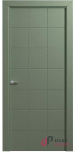 SCACCO Verde Зелёный
