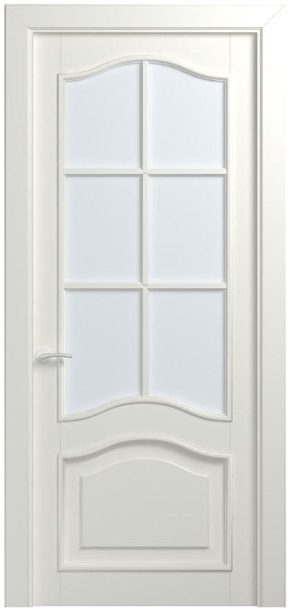 SCHONBRUNN GRATA Blanco Белый