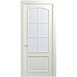 VERSAILLES GRATA Blanco Белый