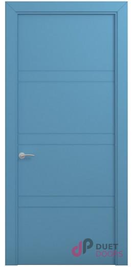 VISTA Blu Синий