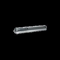 BLACK SEAL Черный герметик для швов 0,6 кг