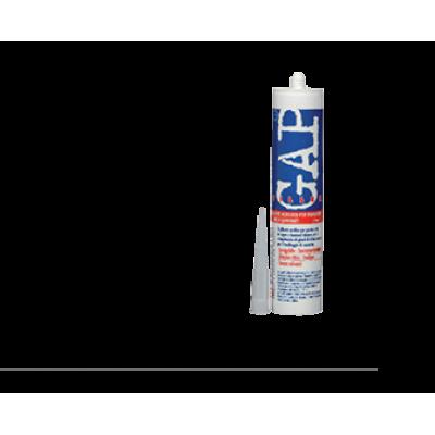 GAP FILLER DOUSSIE MAHOGANY (махагон) Цветной акриловый герметик 0,31 кг