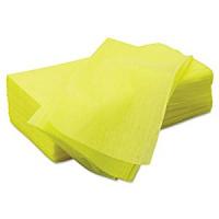 Masslin Dust cloths Микрофибровая тряпка-моп для удаления микропыли
