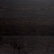 Дуб нуар