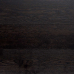 Дуб нуар Лак 145x2000x15