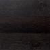Дуб нуар Лак 200x3000x19