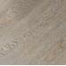 Дуб песочный Лак 145x2000x15