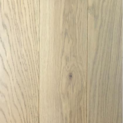 Дуб пшеничный Лак 185x2000x15