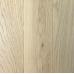Дуб пшеничный Лак 145x2000x15