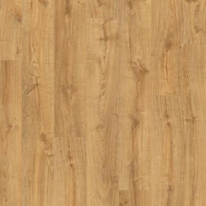 Дуб медовый Лак 185x2000x15