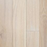 Tantum Quercus 200061 Натур