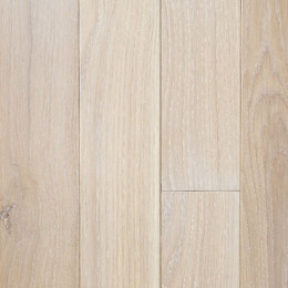 Tantum Quercus Classic 200061 Рустик Дуб Масло