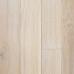 Tantum Quercus Classic 200061 Натур Дуб Масло