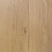 Tantum Quercus 204060 Рустик