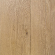 Tantum Quercus 204060 Натур