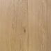 Tantum Quercus Classic 204060 Рустик Дуб Масло