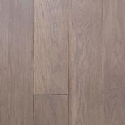 Tantum Quercus 205162 Натур