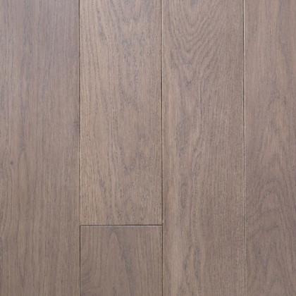 Tantum Quercus Classic 205162 Натур Дуб Масло