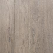 Tantum Quercus 205163 Рустик