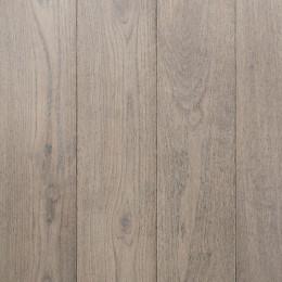 Tantum Quercus 205163 Натур