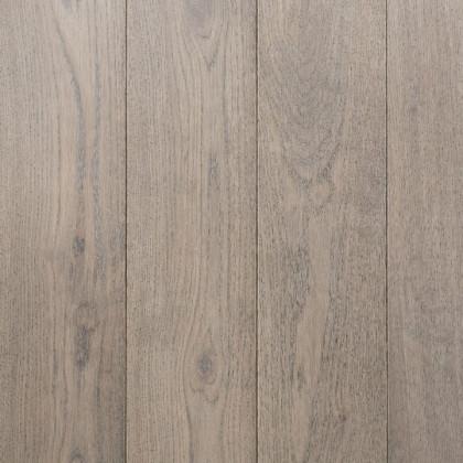 Tantum Quercus Classic 205163 Натур Дуб Масло