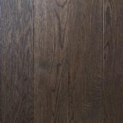 Tantum Quercus 205360 Рустик