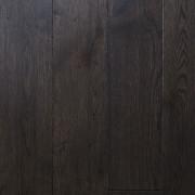 Tantum Quercus 205363 Рустик