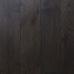 Tantum Quercus Classic 205363 Рустик Дуб Масло