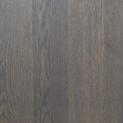 Tantum Quercus 205460 Рустик