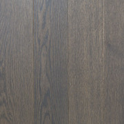 Tantum Quercus 205460 Натур