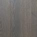 Tantum Quercus Classic 205460 Натур Дуб Масло
