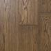 Tantum Quercus Classic 205563 Рустик Дуб Масло