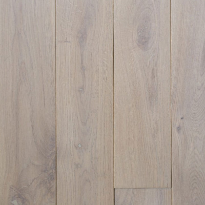Tantum Quercus Classic 205660 Рустик Дуб Масло